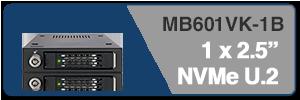 mb601vk-1b