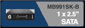 mb991sk-b