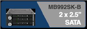 miniature du mb992sk-b