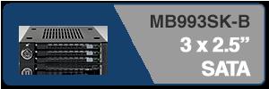 miniature du mb993sk-b